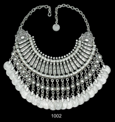 Necklace 1002