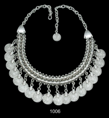 Necklace 1006