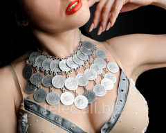 Necklace 1007