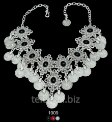 Necklace 1009