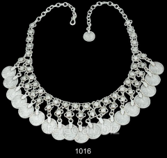 Necklace 1016