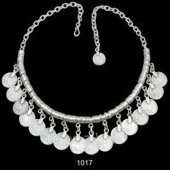Necklace 1017