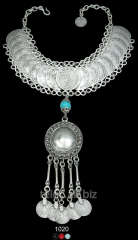 Necklace 1020