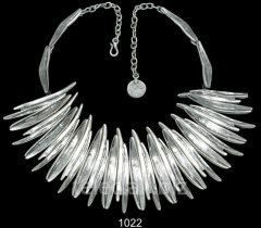 Necklace 1022