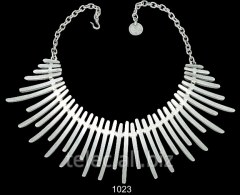 Necklace 1023