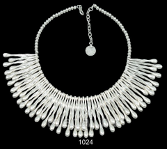 Necklace 1024