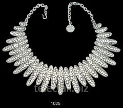 Necklace 1025
