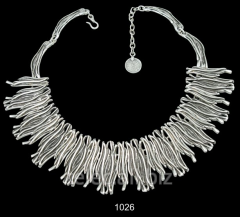 Necklace 1026