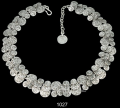 Necklace 1027