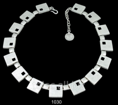 Necklace 1030