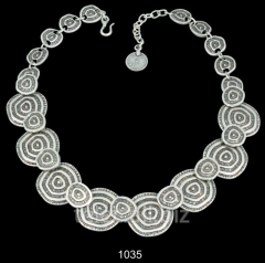 Necklace 1035