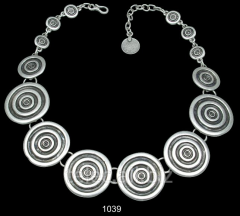 Necklace 1039