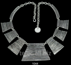 Necklace 1044
