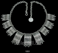 Necklace 1051