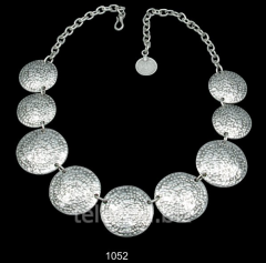 Necklace 1052