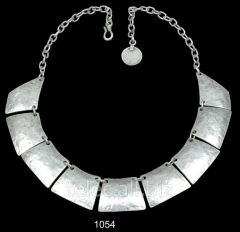Necklace 1054