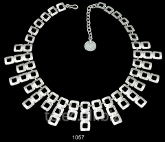 Necklace 1057