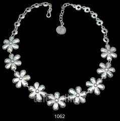 Necklace 1062
