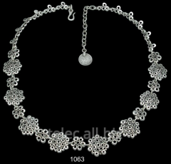 Necklace 1063