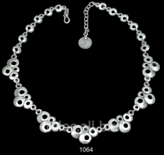 Necklace 1064