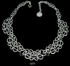 Necklace 1071