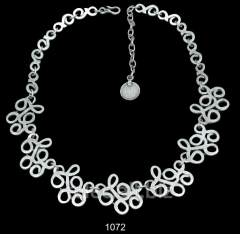 Necklace 1072