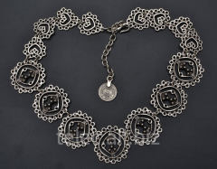 Necklace 1073