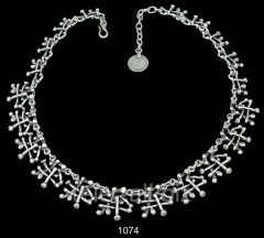 Necklace 1074