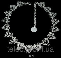 Necklace 1075