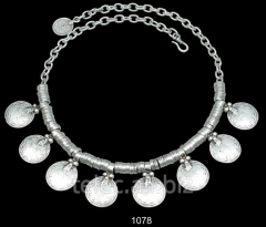 Necklace 1078