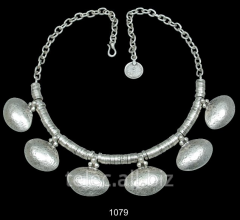 Necklace 1079