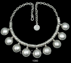Necklace 1080