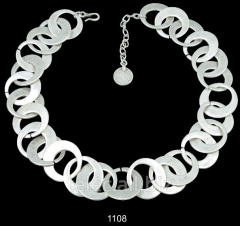 Necklace 1108