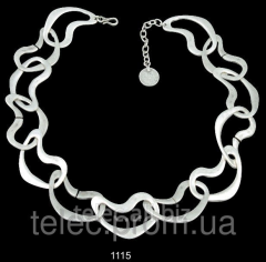 Necklace 1115