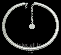 Necklace 1123