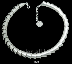 Necklace 1124