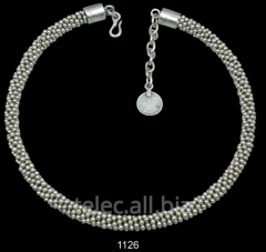 Necklace 1126