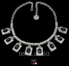 Necklace 1127