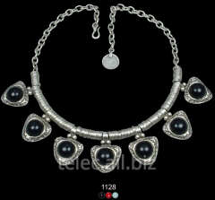 Necklace 1128