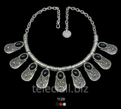 Necklace 1129