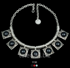 Necklace 1130