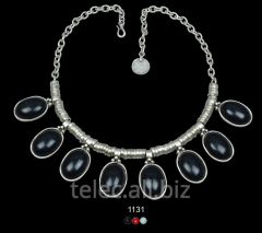 Necklace 1131