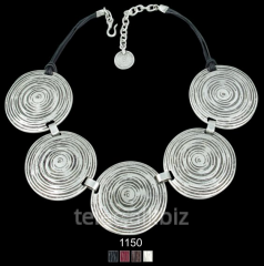Necklace 1150