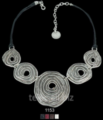 Necklace 1153