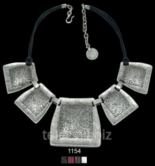 Necklace 1154