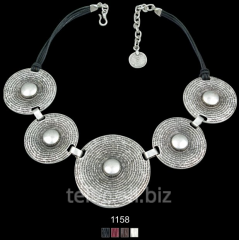 Necklace 1158