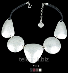 Necklace 1161