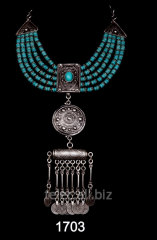 Necklace 1703