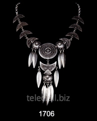 Necklace 1706