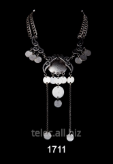 Necklace 1711